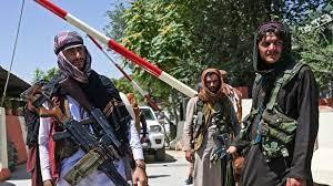 منها 3 دول عربية.. بيان مشترك لـ71 دولة ومنظمة حول أفغانستان - CNN Arabic