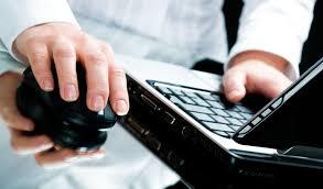 Resume Building Websites Best Websites For Resume Building