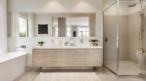 Luxurious Bathrooms Unique Luxury Bathrooms Carlisle Homes