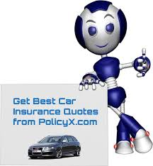 compare car insurance companies and new best car insurance plan or renew third party car insurance policy in india at policyx