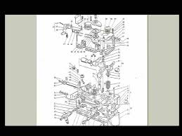 kubota l l parts l l diagram manual for these are some examples from the kubota l200 l210 parts manual
