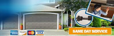 garage door pasadena on nifty home designing ideas d61 with