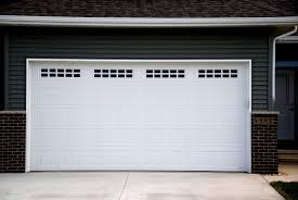 steel sliding garage doors. Full Size Of Garage Designs:door Sliding Doors Steel Cheap Large T