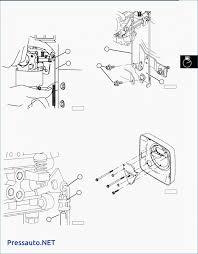 Parts diagram hyundai santa fe door hyundai auto wiring diagram