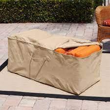empire patio covers