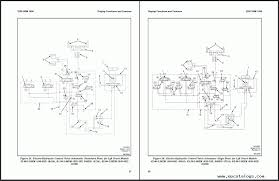 hyster class 1 electric motor rider Wiring Diagram For Hyster 50 Forklift Hyster Forklift S100E Engine Layout