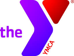 YMCA Fall Indoor Triathlon The Strut Your Stuffing 5K is a Running race in Chandler, Arizona consisting of a 5K.