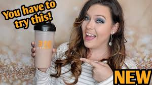 310 nutrition shake review coupon