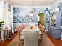 dining room blue paint ideas. Dining Room Blue Paint Ideas B