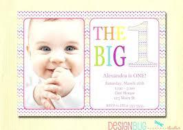 1st birthday invitation cards in marathi template elegant birthday invitation card for boy in 1st birthday