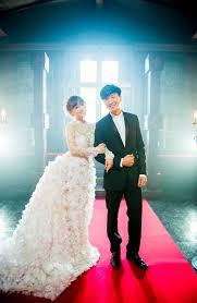 Asian bride 2008 jelsoft enterprises ltd
