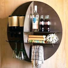 bar shelves for wall wall mounted liquor shelves wall mountable bar shelves wall wine bar wall