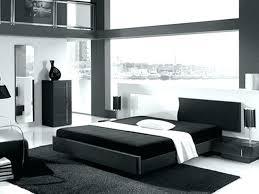 bedroom furniture for ultra modern furniture bedroom elegant beds ultra modern furniture intended for elegant modern bedroom furniture bedroom