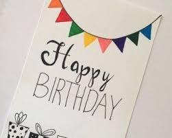 Happy Birthdays Cards Minions Happy Birthday Cards Baryonyxcorp