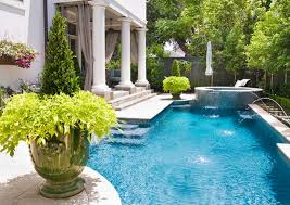 inspiring pool patio and more with small outdoor pools ideas beautiful small backyard pool patio