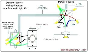 full size of wiring diagram for 4 wire ceiling fan switch with light australia capacitor dimmer