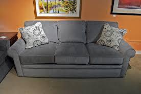 lay z boy sofa. Brilliant Lay LaZBoy  Collins Sofa On Lay Z Boy W