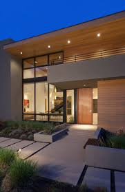 329 best Exterior images on Pinterest | Architecture, Cottage and ...