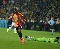 Fenerbahçe'de Henry Onyekuru'nun peşinde!