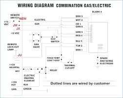 wire diagram electric heating elements trusted wiring diagrams \u2022 220 Volt Wiring Diagram wiring diagram for hot water heater element download wiring rh faceitsalon com hair dryer heating element diagram kenmore 110 dryer heating element
