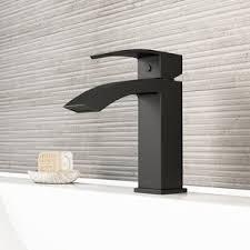 matte black faucet. Contemporary Black Save Intended Matte Black Faucet H