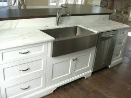 kitchen sinks stainless steel kitchen decorative black farmhouse sinks in barn for inspirations 6
