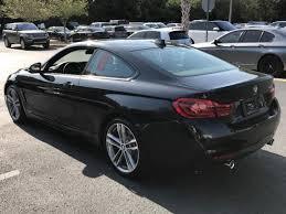 2018 bmw black. simple bmw new 2018 bmw 4 series 440i coupe to bmw black