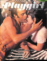 Playgirl may 1974 marlon brando nude