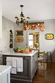 Small Picture Top vintage kitchen decor ideas in 2017 Remodel small kitchen