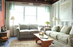 sunroom furniture set. Wicker Sunroom Furniture Set