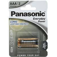<b>Батарейки Panasonic</b>: купить в интернет магазине DNS ...