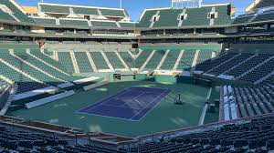 Indian Wells Tennis Center Seating Chart Indian Wells Tennis Club Smashpoint