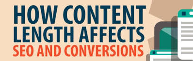 Length Of Content 3 Key Points