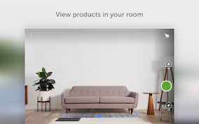 Houzz Interior Design Ideas - Apps on Google Play