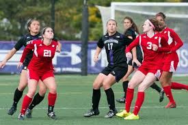 Sebo's Nebraska Women's Soccer Fall As Cats Penalty 1-0 Saved To Last-gasp acbbccbfeb|Leonard