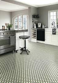 cushioned vinyl flooring ceramic tile effect cushioned flooring vinyl flooring kitchen kitchen flooring ideas vinyl tiles