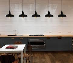 industrial track lighting systems. Awesome Creation Industrial Pendant Lights For Kitchen Track Line Incredible Copper Nickel Brass Component Hanging Lighting Systems R