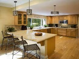 6957 best cheap home decor images