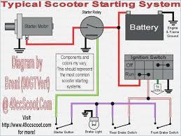 stella wiring diagram wiring diagram tank scooter wiring diagram for data wiring diagram50cc tank wiring diagram schematics wiring diagram stella scooter