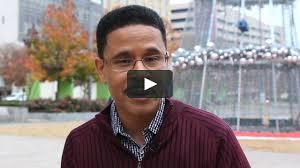 WFAA Greg Fields - Christmas on Vimeo