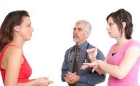 Interpreter Job Description Interpreter Or Translator Career Profile Job Description