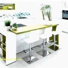 Table Cuisine Moderne Design Cuisine Plete Pas Chere Inspirational