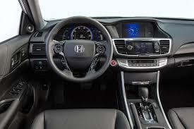 2014 honda accord stereo wiring diagram 2014 image 1996 honda accord car stereo wiring diagram wiring diagram and on 2014 honda accord stereo wiring