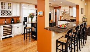 Kitchen Carpeting Flooring Kitchen Carpeting Flooring All About Flooring Designs