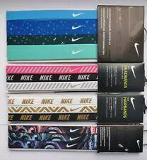 <b>Nike повязка на голову</b> - огромный выбор по лучшим ценам | eBay
