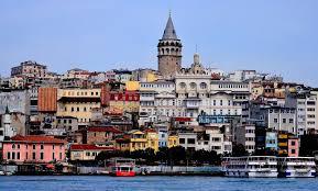Törökország állam, amelynek területe kisebbik részben európában, nagyobbik részben ázsia nyugati részén fekszik. Torokorszag Egy Het Isztambul 4 Csillagos Hotellel 53 580 Ft Ert Utazomajom