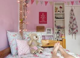 Retro Teenage Bedroom Teens Room Bedroom Ideas For Teenage Girls Tumblr Vintage Pantry