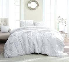 king down comforter oversized cal king down comforter doubtful white set black good 7 hotel grand king down comforter oversized cal