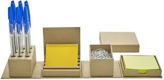 cardboard office furniture. Cardboard Office Set, Brown (desk Items) Furniture D