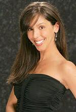 Dana Varela   Big Brother Wiki   Fandom